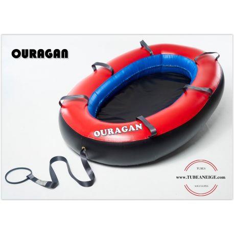 Ouragan. www.tubeaneige.com