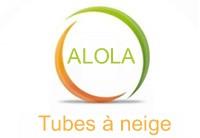 www.tubeaneige.com