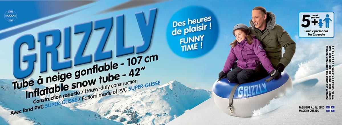 Gryzzly-1